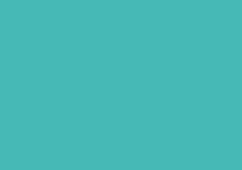 GOOD OLD HOTEL